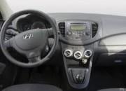 Photo de l'annonce: Vente voiture Hyundai I10