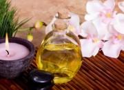 Photo de l'annonce: Massage relaxant (150 dh ) F/H