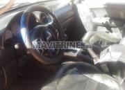 Photo de l'annonce: Jeep 2006