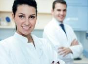 Photo de l'annonce: Assistante médical et dentaire