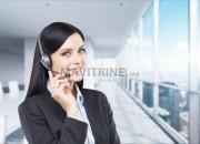 Photo de l'annonce: téléconseillers pour centres d'appels