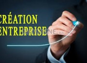 Photo de l'annonce: création et domiciliation d'entreprises