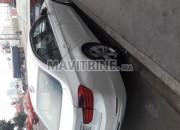 Photo de l'annonce: BMW 318 sport