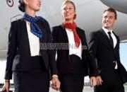 Photo de l'annonce: Formation hôtesse de l'air