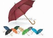 Photo de l'annonce: Parapluie en polyester