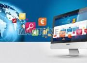 Photo de l'annonce: Service web mareketing