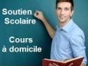Photo de l'Annonce: Arabe français et maths primaire et collège