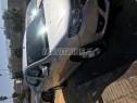 Photo de l'Annonce: Dacia logan 40000km