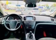 Photo de l'annonce: Opel insigna très bon etat