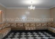Photo de l'annonce: Appartement spacieux bien ensoleillé à louer à Hay Riad