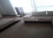 Photo de l'annonce: Appartement meublé à louer à l'Agdal