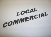 Photo de l'annonce: Je mets en vente un local commercial de 26 m²