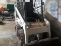 Photo de l'Annonce: Bobcat importé de france