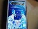 Photo de l'Annonce: Samsung Galaxy ACE 4 (avec accessoires)