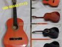 Photo de l'Annonce: Les guitares classique èspanyol avec la pochette