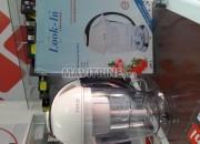 Photo de l'annonce: Robot Mixeur