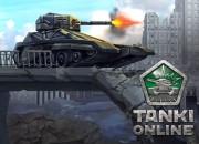 Photo de l'annonce: Compte tanki online