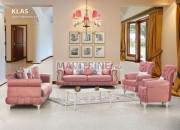 Photo de l'annonce: salon turque haut de gamme, clic clac zero mur