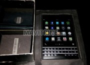 Photo de l'annonce: Blackberry Passport neuf