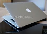 Photo de l'annonce: MacBookPro i5