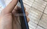Photo de l'annonce: Iphone 7 normal