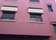 Photo de l'annonce: Maison a said hajji 80 m