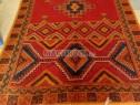 Photo de l'Annonce: vente tapis alouaozghitiya 2.64X1.54