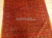 Photo de l'annonce: Vente tapis alouaozghitiya