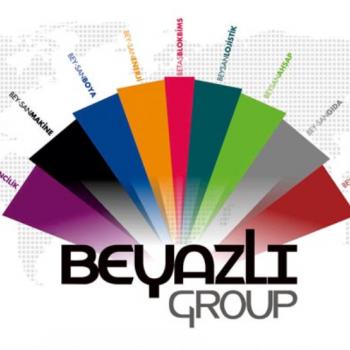 Logo du Vitrine: BEYAZLI GROUP