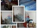 Photo de l'Annonce: joli appartement 2 chambres