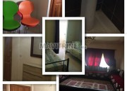 Photo de l'annonce: appartement à louer à fès