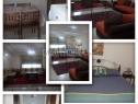 Photo de l'Annonce: des appartements fantastiques  très propre