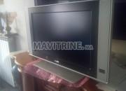 Photo de l'annonce: TV LCD philips importée de l italy