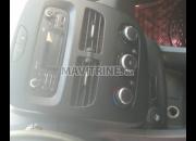 Photo de l'annonce: Clio 4 essence