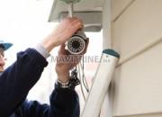 Photo de l'annonce: Formation Installateur de systèmes de vidéosurveillance