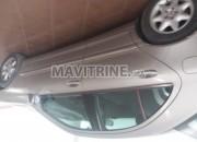 Photo de l'annonce: Mercedes CDI Diesel C200 6eme vitesse manuel