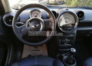 Photo de l'annonce: Mini Cooper Countryman