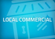 Photo de l'annonce: LOCAL COMMERCIAL A LOUER