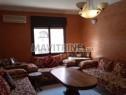 Photo de l'Annonce: Appartement a vendre Allal el fassi
