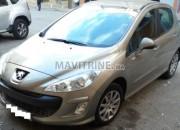 Photo de l'annonce: Peugeot 308