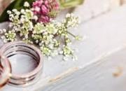 Photo de l'annonce: Juste pour Mariage