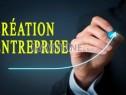 Photo de l'Annonce: Création et domiciliation d'entreprise