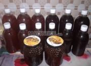 Photo de l'annonce: Miel biologique de la forêt