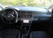 Photo de l'annonce: Volkswagen Caddy a vendre