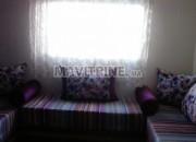 Photo de l'annonce: location appartement meuble