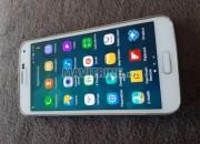 Photo de l'annonce: Samsung s5