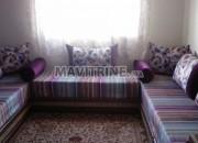 Photo de l'annonce: Appartement meuble a louer