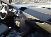 Photo de l'annonce: Peugeot 207 très bon état