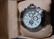 Photo de l'annonce: Montre GC homme original