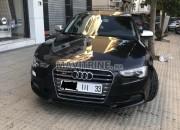 Photo de l'annonce: Audi A5